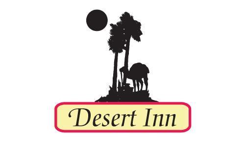 Desert Inn, Canton OH