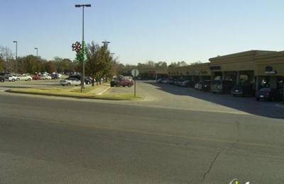 Oklahoma Quiltworks - Oklahoma City, OK