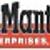 La Mantia Enterprises