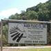 Ward Piano Co Inc