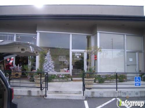 Dailey Method - Menlo Park, CA