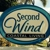 Second Wind Coastal Living