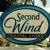 Second Wind Coastal Living