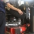 Chimney Rock Car Care