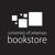 University of Arkansas Bookstore