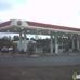 Car Wash Enterprises