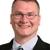 HealthMarkets Insurance - Kevin Anthony Berthelsen