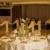 Blue Banquet Hall