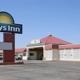 Days Inn Motel