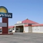 Days Inn Motel