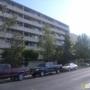 Apartment Ments Marymount