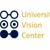 Dr. Valerie Robbins-Acker, O.D./UVC