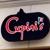 Cupini's Inc