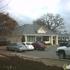 Stone Oak Veterinary Clinic