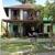 Moksha Luxury Villa, Chukka Cove Jamaica