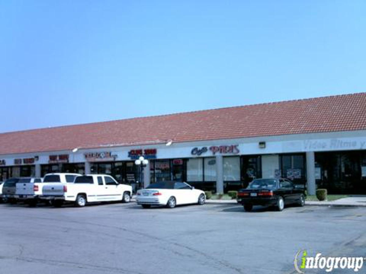 Casa Vieja Restaurant Carrollton Tx