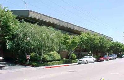 Kainos Dental Technologies - Walnut Creek, CA