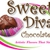 Sweet Divas Chocolates