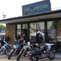 Creek County Cycles