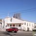 Faith Temple Church Of God