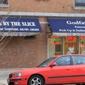 Godfather's Pizza - Chicago, IL