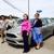Ruidoso Ford Lincoln Inc