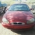 Tucson Cash For Junk Cars & Used Cars