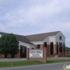 Harpeth Heights Baptist Church