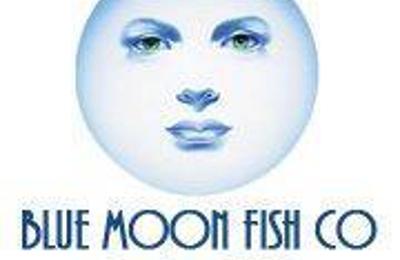 Blue Moon Fish Co - Fort Lauderdale, FL