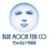 Blue Moon Fish Co