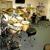 Charlie's Drum School