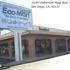 Ecomart Inc - CLOSED