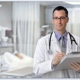 Dimond Medical Clinic