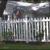 Aluminum Fences Direct
