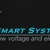 LUX Smart Systems corp L.a's Best Audio Video Installers