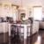 Willowood Kitchen & Bath