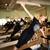 Club Pilates Sunnyvale