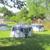 Intimate Gatherings Rental Furnishings