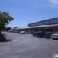 Club Shoreview - San Mateo, CA