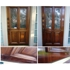 Fantastic Door Refinish