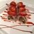 Good Times Lounge / Sushi Bar