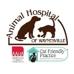 Animal Hospital of Waynesville The