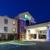 Holiday Inn Express & Suites REIDSVILLE