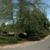 Piedmont Carolina Landscaping