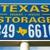 Texas Maxi-Mini Storage