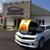 Turner Auto Group LLC
