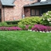 Green Planet Landscaping & Painting