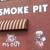 Smoke Pit Bbq & Lounge - CLOSED