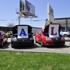 Kelli's Auto Sales