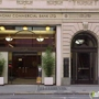 Emerald Technology Valuations - San Francisco, CA